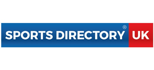 Sports Directory UK